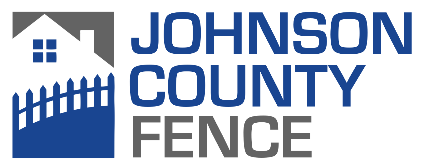 Johnson County Fence